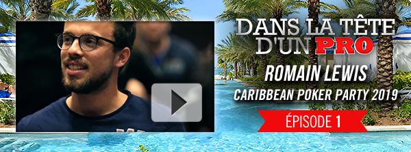 Dans la Tête d'Un Pro à la Caribbean Poker Party 14593146555f96a8540a5cc