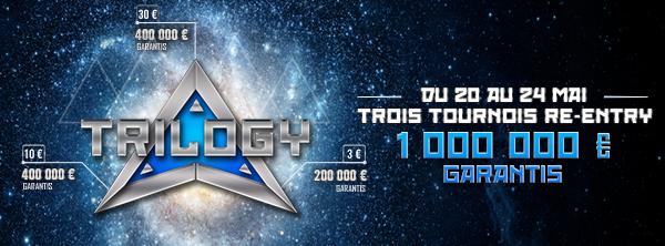 TRILOGY – 1 000 000 € garantis 15621226695ec4f3ca69e48