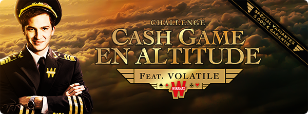 Cash Game en altitude avec Guillaume Diaz 17089347235ec7c82b24f29