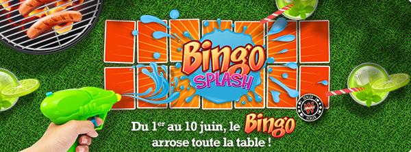 Bingo Splash – Le Bingo pour tous ! 1778018325ed4d11983219