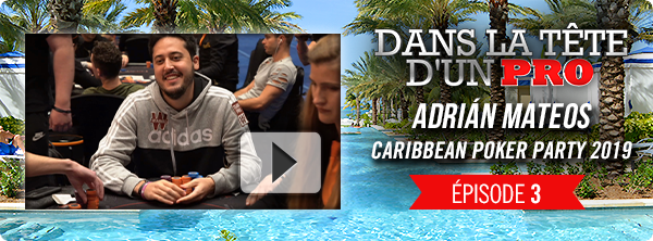 Dans la Tête d'Un Pro à la Caribbean Poker Party 19746484895fa020791e753