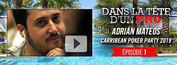 Dans la Tête d'Un Pro à la Caribbean Poker Party 421711165f84201dd0265