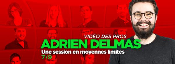 [Vidéo] Une session en mid-stakes avec Adrien Delmas 732744775f50baf4228a3