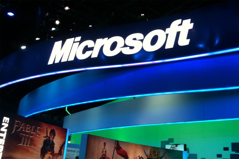 Tutoriales JAVA Microsoft