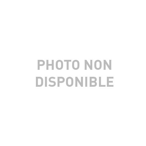 Amende SNCF pour non-port de la muselière - Page 2 Museliere-baskerville-ultra