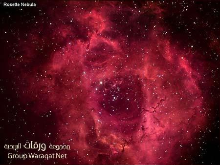 من معجزات القران الكريم اكتشفها العلم الحديث  E3gaz7