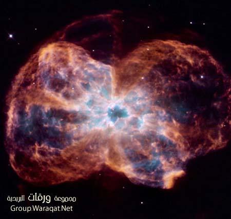 من معجزات القران الكريم اكتشفها العلم الحديث  E3gaz9