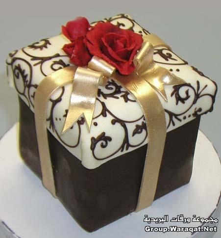 عيد ميلاد جديد وعمر مديد Caykah18
