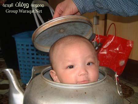 زينة الحياة الدنيا Cute-Babies1