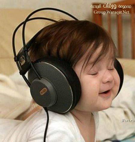 اطفال يدننون اطفال يدننون اطفال يدننون Cute-Babies14
