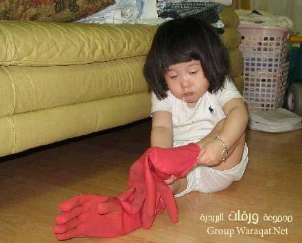 زينة الحياة الدنيا Cute-Babies4