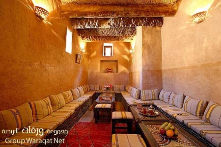 صالات مغربية2011 Morocco11