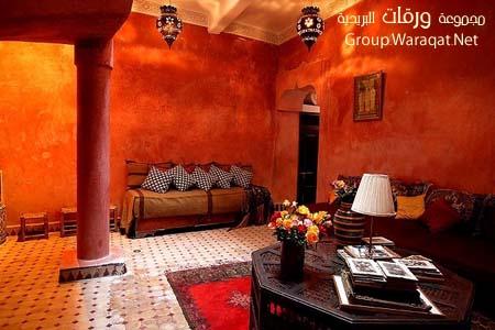 صالات مغربية2011 Morocco2