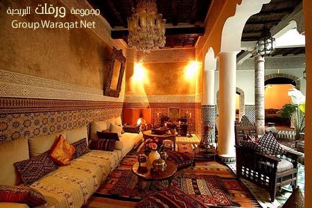 صالات مغربية2011 Morocco3