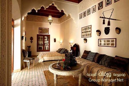 صالات مغربية2011 Morocco4