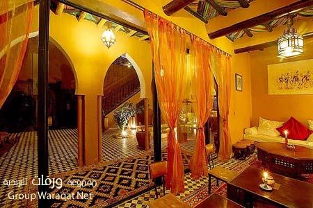 صالات مغربية2011 Morocco5