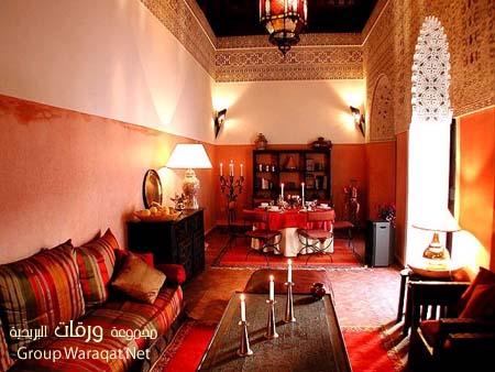 صالات مغربية2011 Morocco7