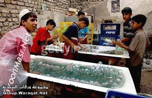 لا تشرب بيبسي في مصر Pepsi-egypt2