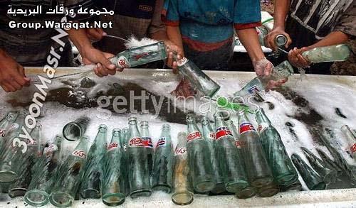 لا تشرب بيبسي في مصر Pepsi-egypt3