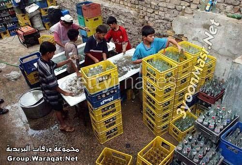 لا تشرب بيبسي في مصر Pepsi-egypt4