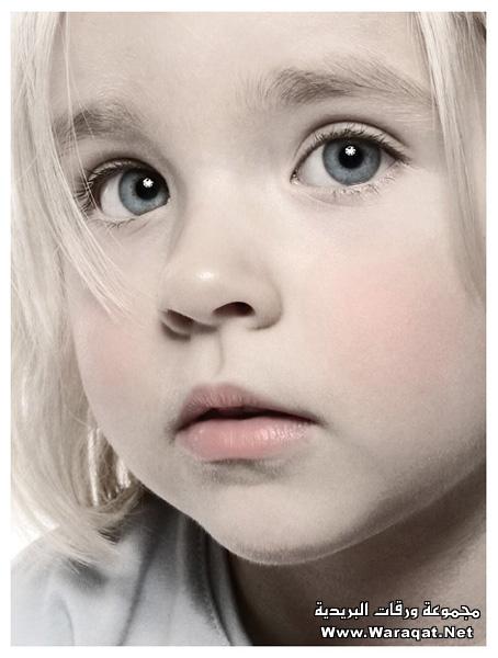 زينة الحياة الدنيا Cute-Babies24