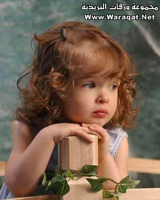 زينة الحياة الدنيا Cute-Babies27