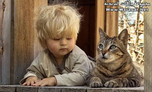 زينة الحياة الدنيا Cute-Babies34