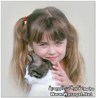 زينة الحياة الدنيا Cute-Babies35