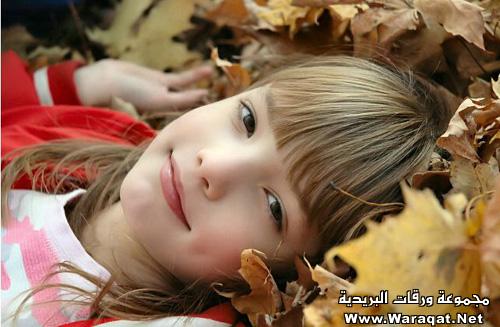 زينة الحياة الدنيا Cute-Babies36