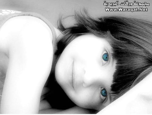 زينة الحياة الدنيا Cute-Babies39
