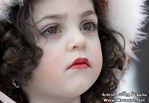 زينة الحياة الدنيا Cute-Babies40