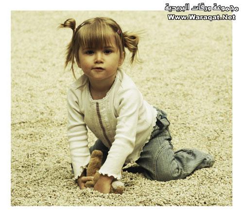 زينة الحياة الدنيا Cute-Babies43