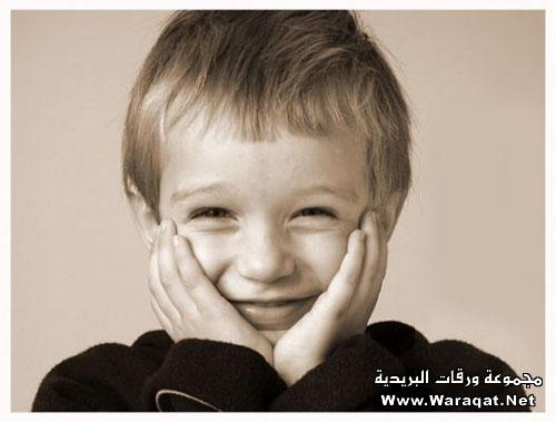 زينة الحياة الدنيا Cute-Babies47