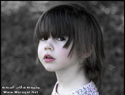 زينة الحياة الدنيا Cute-Babies48