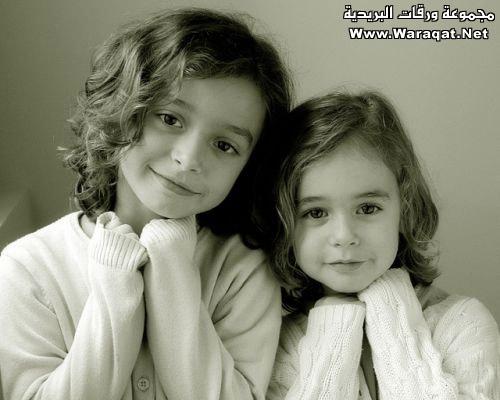 زينة الحياة الدنيا Cute-Babies49