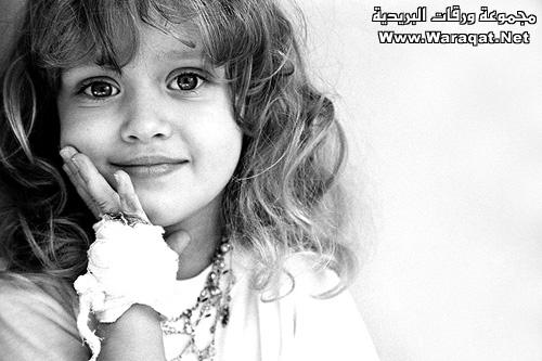 زينة الحياة الدنيا Cute-Babies50