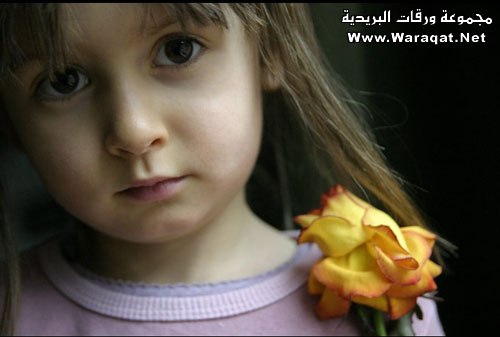 زينة الحياة الدنيا Cute-Babies51