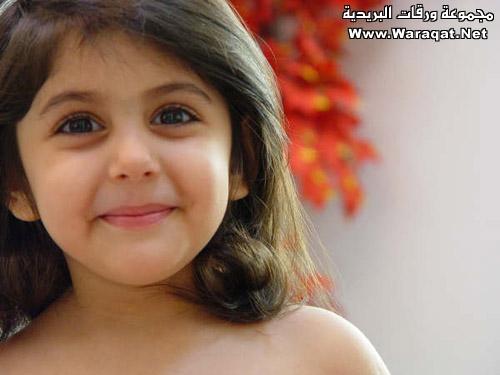 زينة الحياة الدنيا Cute-Babies52