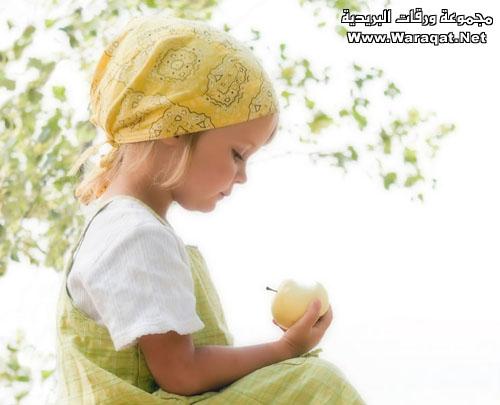زينة الحياة الدنيا Cute-Babies54