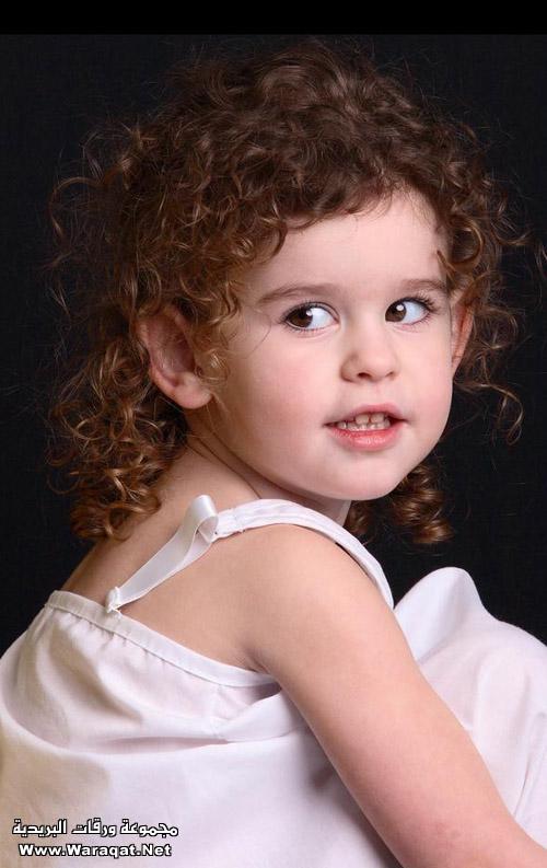 زينة الحياة الدنيا Cute-Babies55