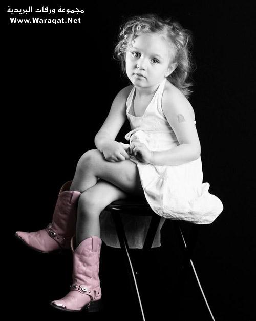 زينة الحياة الدنيا Cute-Babies57