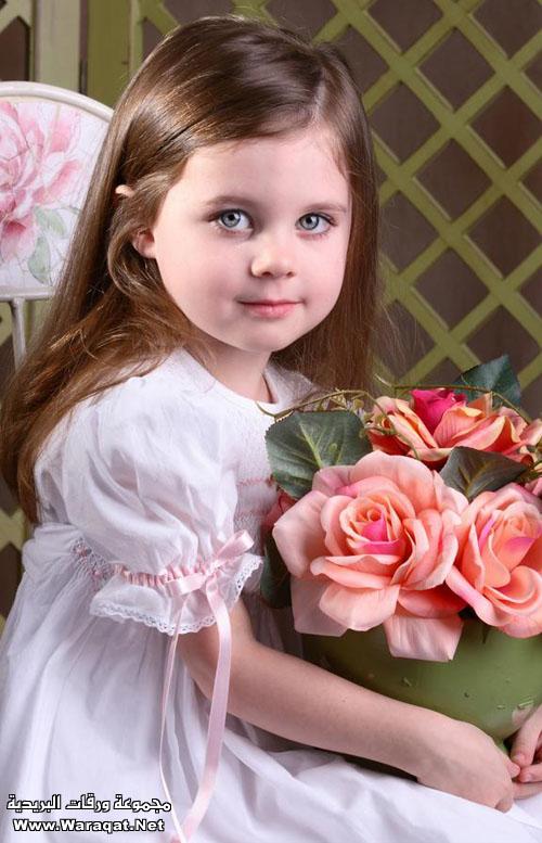 زينة الحياة الدنيا Cute-Babies60