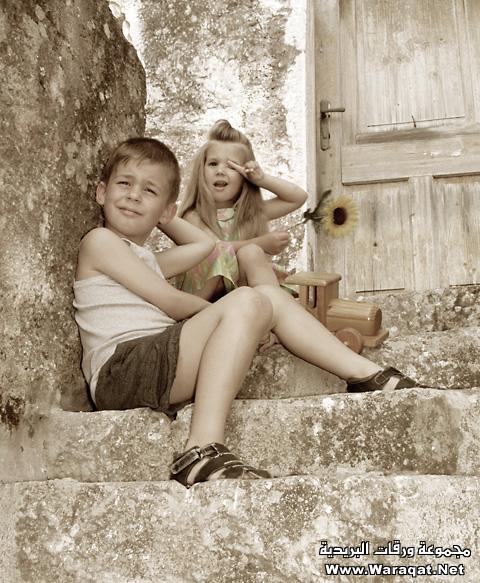 زينة الحياة الدنيا Cute-Babies63