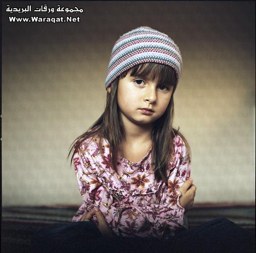 زينة الحياة الدنيا Cute-Babies69