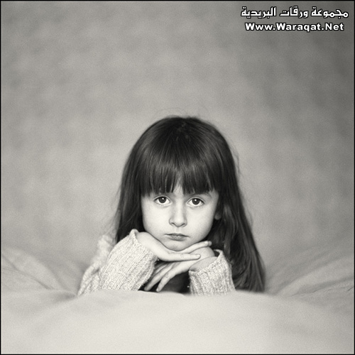 زينة الحياة الدنيا Cute-Babies71
