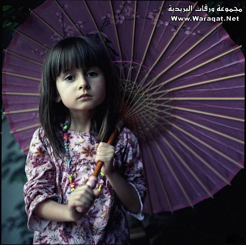 زينة الحياة الدنيا Cute-Babies72