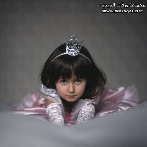 زينة الحياة الدنيا Cute-Babies74