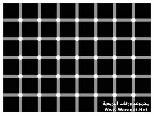 ممكن تركز في الصورة؟؟؟؟؟؟؟؟؟ Swar_kda37