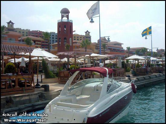 هل تريد زيارة مصر للسياحة ؟ تعال معي أدلك Nice_Pictures_from_Egypt1
