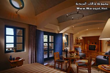 هل تريد زيارة مصر للسياحة ؟ تعال معي أدلك Nice_Pictures_from_Egypt10